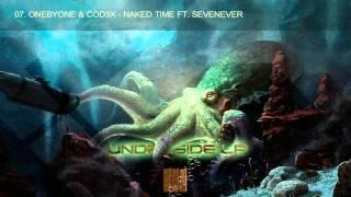 VA - Underside LP 3