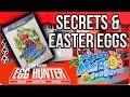 Super Mario Sunshine Secrets & Easter Eggs - The Easter Egg Hunter