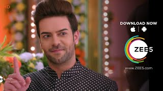 Kundali Bhagya - Episode 314 - Sep 21, 2018 | Best Scene | Zee TV Serial | Hindi TV Show