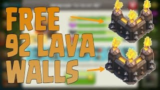 ♦ UPGRADING TO TH10  ♦ SECRET FARMING TRICK FROM MAXED TH9  *PROVED* ♦ Future SNEAK Peek  ♦