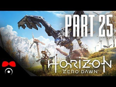POMSTA ZA ROSŤU! | Horizon Zero Dawn #25