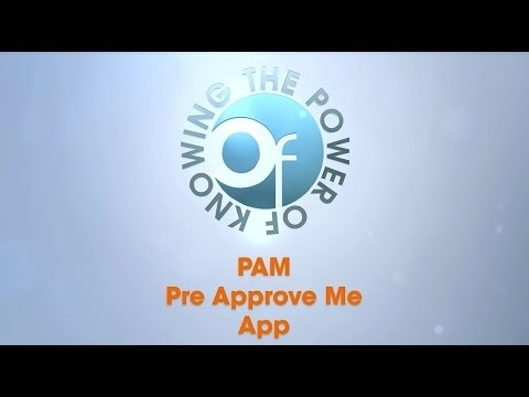 pre-approve-me-mobile-application-available-at-options-now