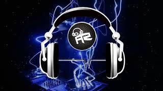 Chhake chhake Baja DJ re  DJ rocky Sambalpuri song