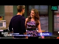 Melissa & Joey And Baby Daddy    Freeform