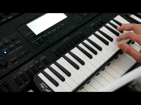 Çağatay Akman -  Bizim Hikaye Dizisi Melodika HD