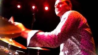 Mark Kelso 6/8 solo & Rumba