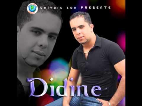 didine 2012