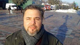 Что положил под подушку нардепам Святой Николай?   опрос Руслана Коцабы