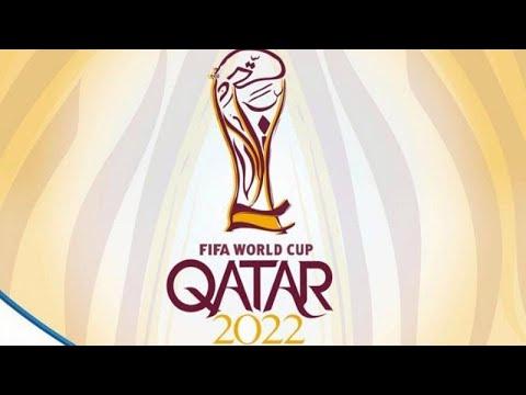 حفيظ دراجي ليورونيوز: قطر لن تنظم منافسات كأس العالم 2022 مع إيران ولا مع السعودية والإمارات…  - 20:54-2019 / 4 / 15