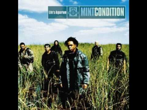 Mint Condition - Is This Pain Our Pleasure