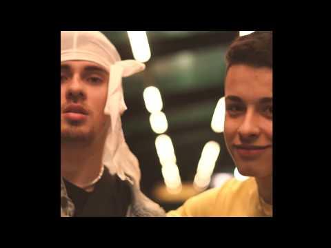 EASYKID x TRUENO x JEEIPH - YA ME ENTERE (VIDEO OFICIAL)