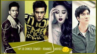 2017 星聚點 - 國語新歌排行 (8/21更新) - 2017 - 8月 KKBOX 精簡合輯最佳情歌『8/21更新』2017快手上最火的歌曲【Kkbox綜合排行榜 - top 10】