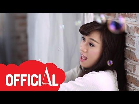 Cảm Xúc - Minh Thư (Official HD)