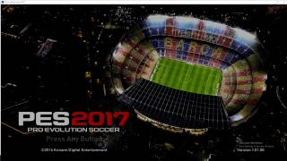 How To FIx Unable To Intialize steam_api.dll  In PES 2017