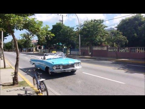 Varadero Cuba Hotel Blau Varadero 2015