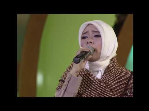 Cita Citata - Sepohon Kayu I Kampung Ramadan Eps. 1 GlobalTV 2017