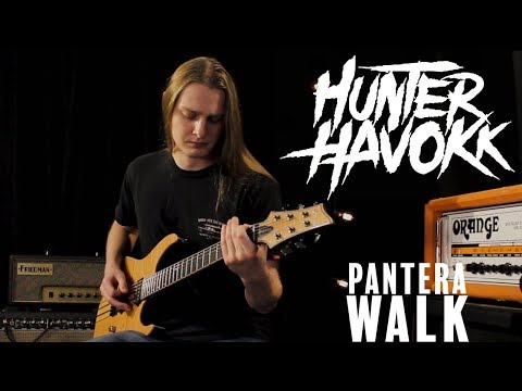 That s What I Like - Bruno Mars | Hunter Havokk Cover from YouTube · Duration:  4 minutes 2 seconds