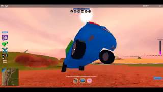 My New Alt Account in Roblox | First Video | April 13