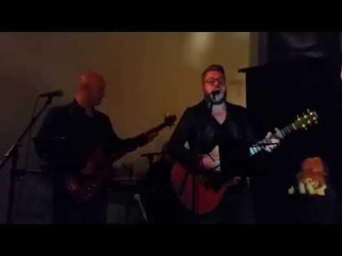 Irgendwie&Sowieso - Paula (Haindling)Live in Rohrbach am 17.10.2015