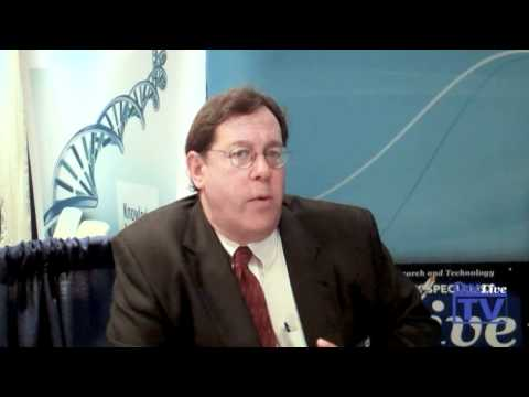 Dr. Sartor Discusses Prostate Cancer Drug Combinations