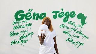 Leuz Diwane G - Gëna Jège Gëna Yey