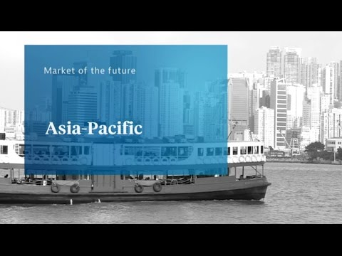 markets on air - SPECIAL Asia-Pacific (English 12/2016)
