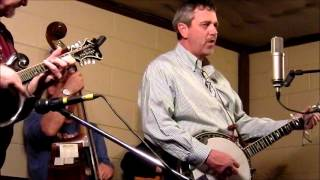 Mule Skinner Blues - Perry Keown