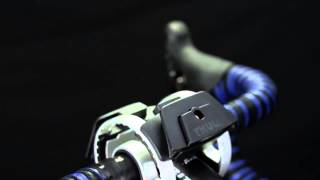 Accesorios  - Soporte para luz Thule Pack 'n Pedal