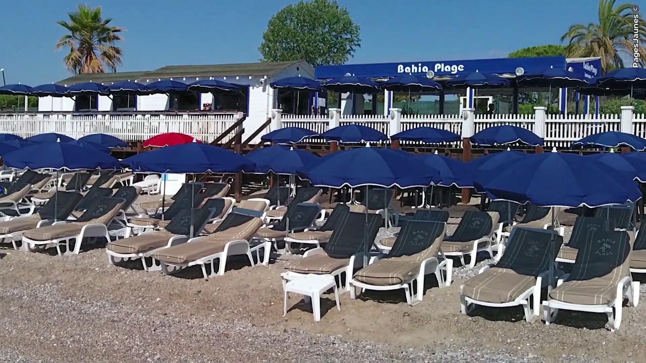 H tel restaurant 3 toiles villeneuve loubet restaurant for Magasin de meuble villeneuve loubet