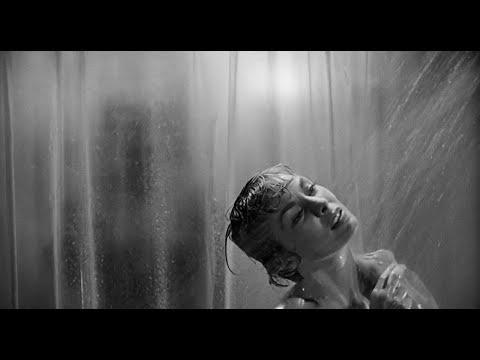 Frank Sinatra - Ebb Tide