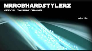 The Prophet - Pitch Black (Black Anthem 2011) [720p]