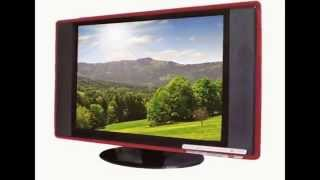 Produce  HD LED TV   15  INCH  HD  LEDTV