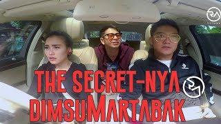 Download Lagu The Secret-nya DimsuMartabak Mp3