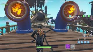 New *15:30 WORLD RECORD* In Lachlans Death Run (World Cup Qualifier) #lachyslanding