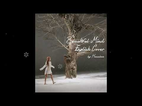 [English Cover] Jessica Jung - Beautiful Mind