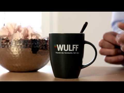 wulff_gmbh_u._co._kg_video_unternehmen_präsentation