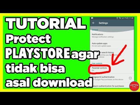 cara-mengunci-playstore,-tidak-bisa-sembarangan-download-aplikasi