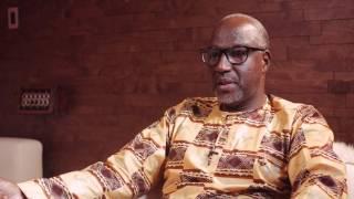 Retour à la spiritualité Négro-Africaine • EP.02