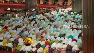 KHAZANAH JIN MENGINTIP HATI MANUSIA 30 12 17 2 2
