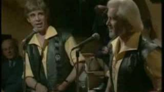 The Corries --- The Folker