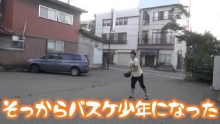 【ゆるい!】兄弟でグダグダキャッチボールをしてみた! thumbnail