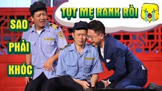 Hài Tết Hoài Linh 2020 cười vỡ bụng - Hài Hoài Linh, Trường Giang, Hứa Minh Đạt | Hài Tết Mới Nhất