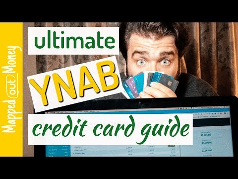 ynab-credit-card-guide-(all-you-need-to-know)