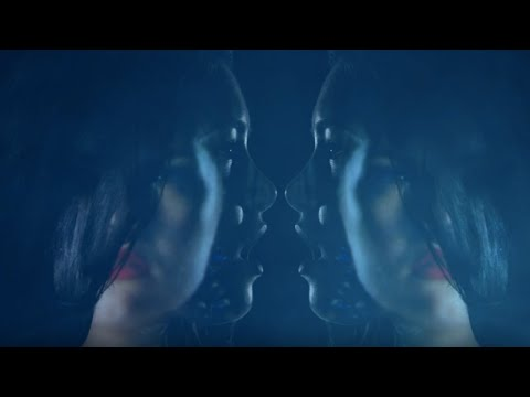 The Katherines - Tomorrow (Official Music Video)