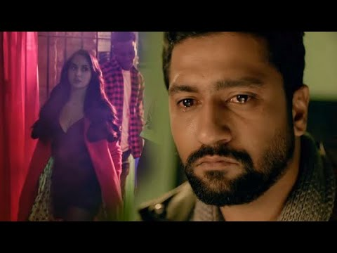 bada-pachtaoge-||-arijit-singh-||-nora-fatehi-||-vicky-kaushal