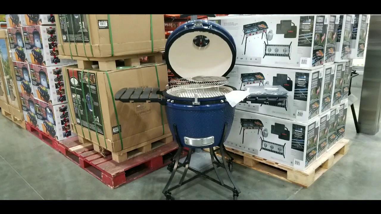 Electric Bbq Grill Costco   Sante Blog
