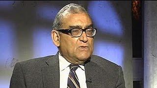 Not biased towards Congress, says Justice Katju