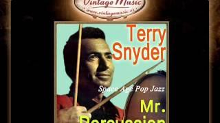 Terry Snyder -- Ev