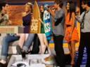 Gossip Girl Cast Pictures