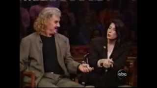Politically Incorrect with Bill Maher (2001-11-15)